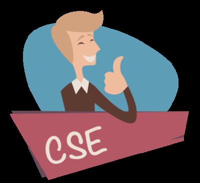 Formation économique CSE