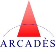 ARCADES CSE Logo
