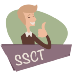 Formation SSCT