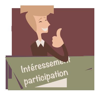 Intéressement Participation
