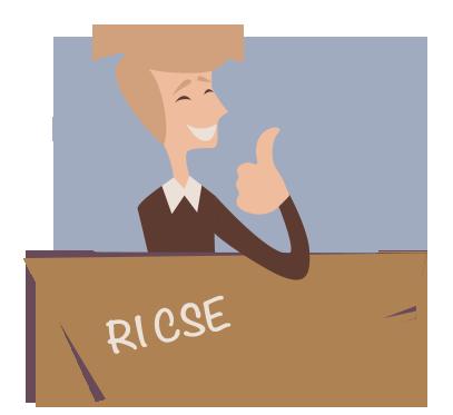 Formation Règlement intérieur CSE