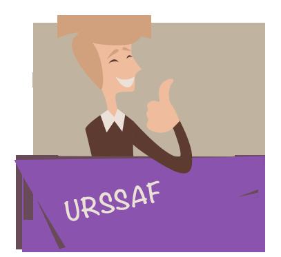 formation Urssaf
