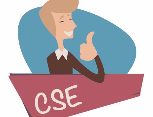 Formation CSE – Organisme agréé