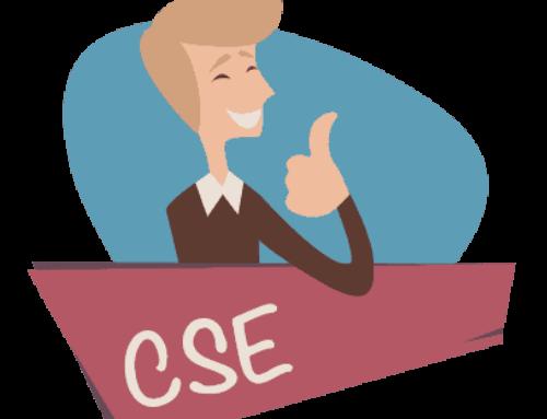 Formation élus CSE – Organisme agréé