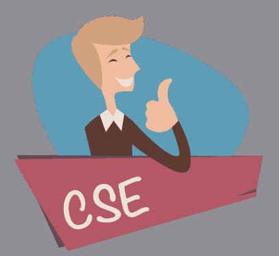 Formations agréées CSE