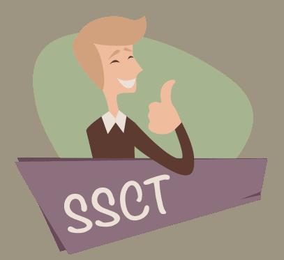 Organisme de formation agréé CSE & SSCT